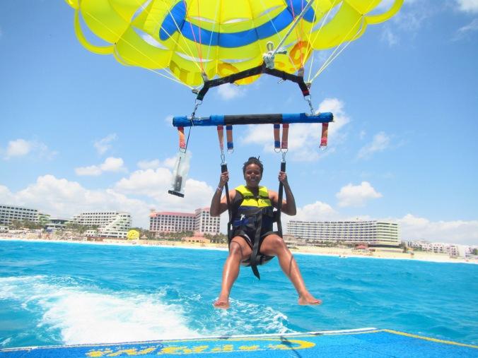 parasailing 033