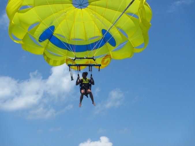 parasailing 042