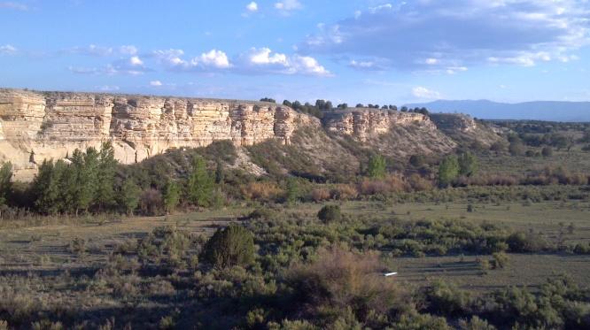 PuebloCliffs